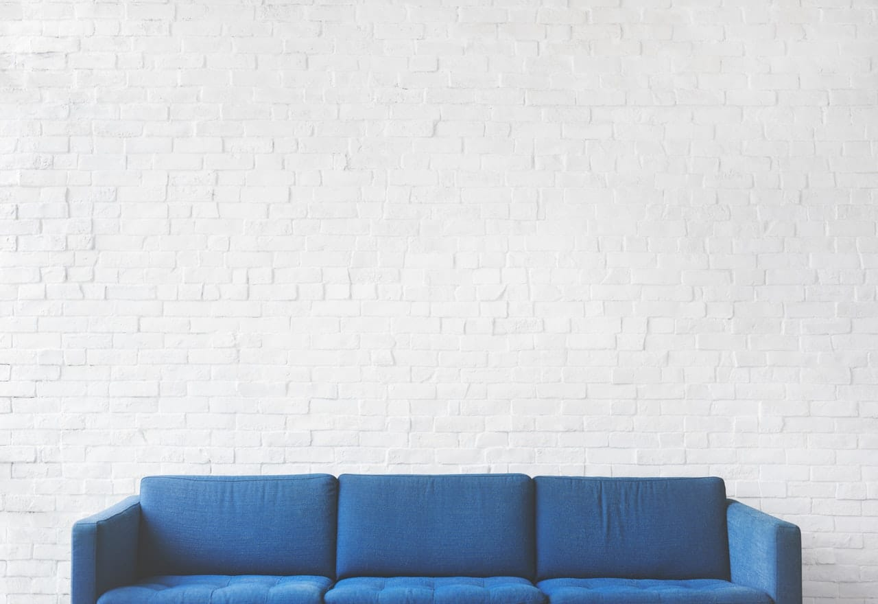 3 Health Benefits of Cleaning Upholstery Furniture Regularly